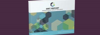 hard grit report jpg